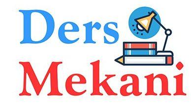dersmekani.com